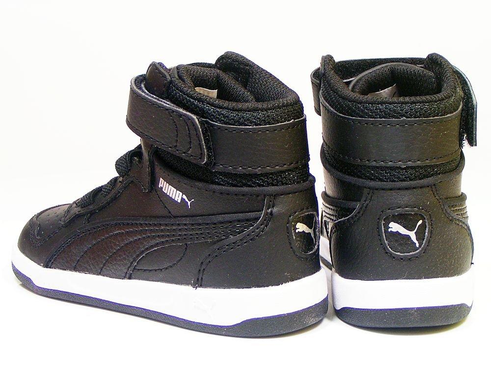 puma buty damskie liza mid