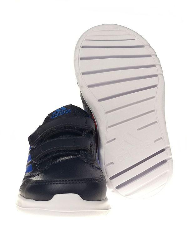 Motivar James Dyson cordura  Obuwie dziecięce ADIDAS model ADIDAS-Granatowe Półbuty G27279 dostepne w  sklepie www.metookids.pl